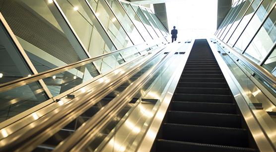 上千电梯案例,安全运行经验